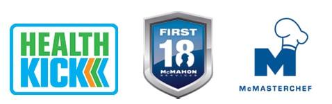 Health-Kick-Logos-combined