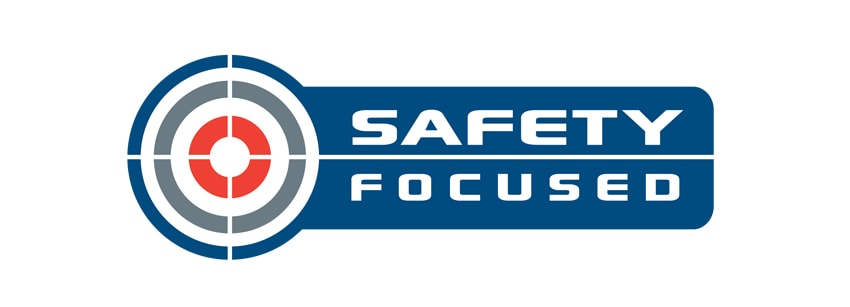 Safety-focused-logo-with-white-box