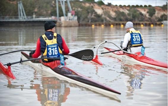 paddling marathon cropped