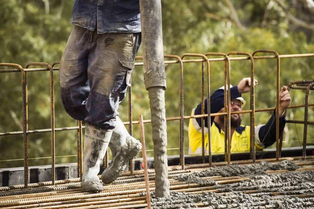 Ballestrin Construction Services 1