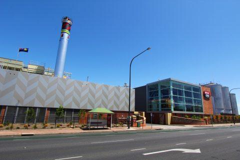 West-End-Brewery-facade-lo-res