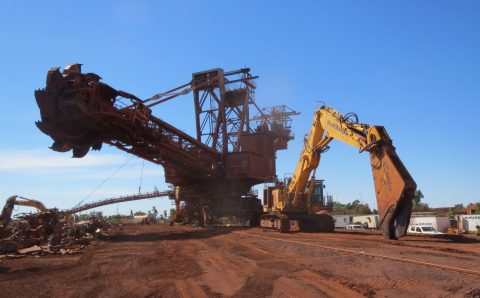BHP Nth Yard Decommissioning (4)1