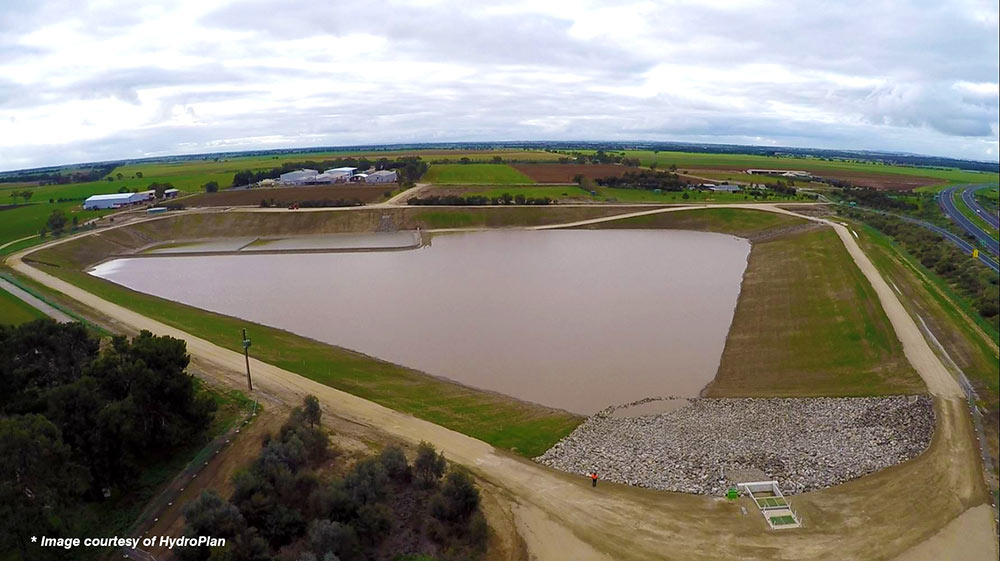 Wingate-Dam-Complete-(1)