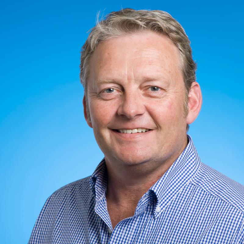 Adelaide head office location mcmahon services - David jones head office australia ...