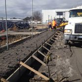 Underground Storage Tank removal for ACT Government
