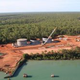 Tiwi Island Accommodation Village Design and Construct