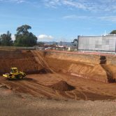 BioInnovation Site Remediation