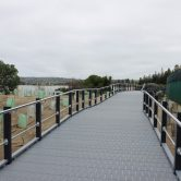 Victor Harbor Foreshore Upgrade