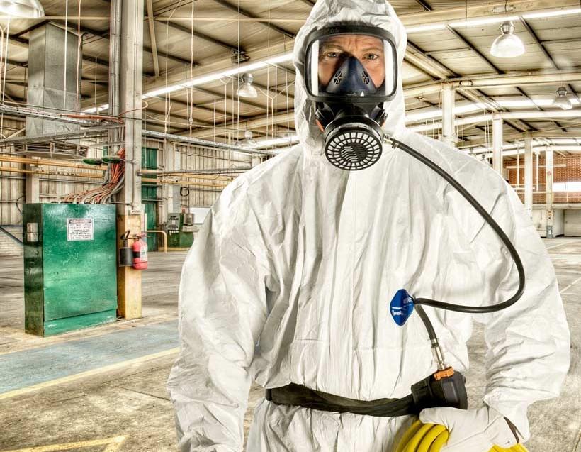 MCM_Asbestos (1)