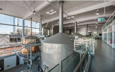 Brewery-cropped