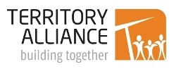 Territory Alliance Logo