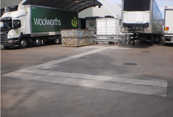woolworths depot cropped
